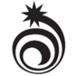 Fennia Prize 09 PowerStep™ Sekator kowadełkowy Powerstep™