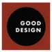 Good Design 1997: PowerGear™ Sekator z ràczkà obrotowà