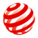 Reddot 2002: PowerLever™ Dźwigniowe nożyce do żywopłotu