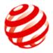 Reddot 2009: Klin obrotowy Safe-T