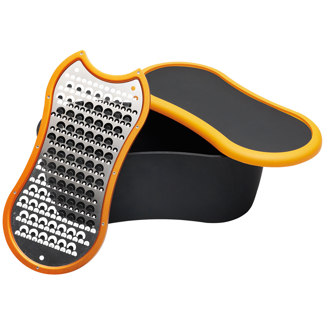 1003001-FunctionalForm-Grater-with-container-17-7-cm.jpg