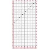1003899-Acrylic-Ruler-15x30cm.jpg