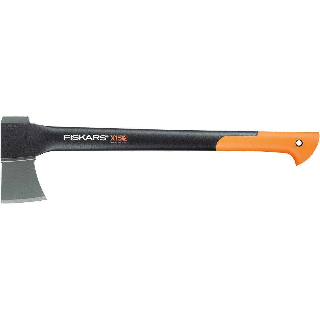 1000605-Chopping-Axe-X15.jpg