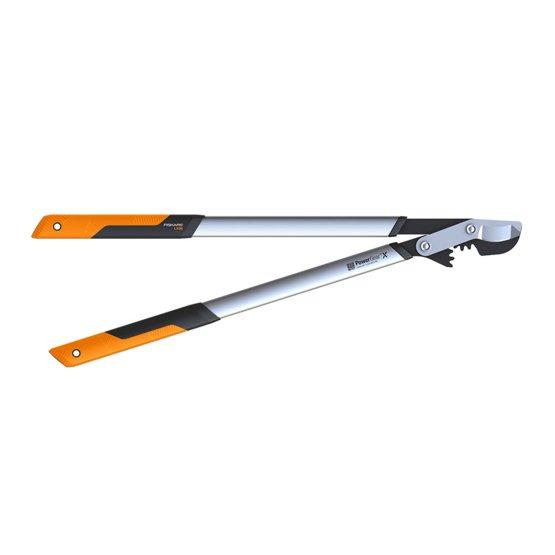 Sekator dźwigniowy, nożycowy L PowerGear™ X