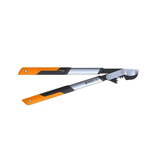 Sekator dźwigniowy, nożycowy M PowerGear™ X