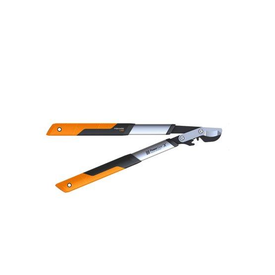 Sekator dźwigniowy, nożycowy S PowerGear™ X