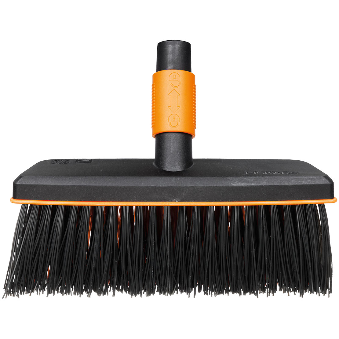 1001417-QuikFit-Yard-Broom-Front.jpg