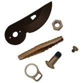 1001717-Spare-parts-for-pruner-111960.jpg
