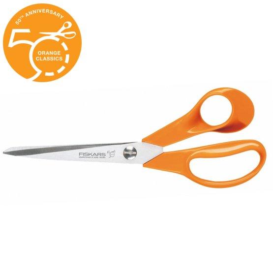 Uniwersalne nożyczki ogrodowe, 21 cm