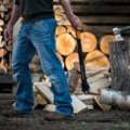 Capina XA22 WoodXpert™