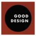 Good Design 1998: Sekator uniwersalny Żyrafa