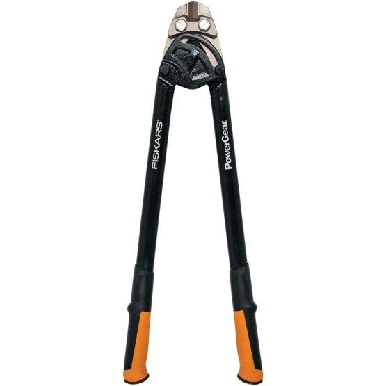 Nożyce do cięcia prętów PowerGear, 61 cm