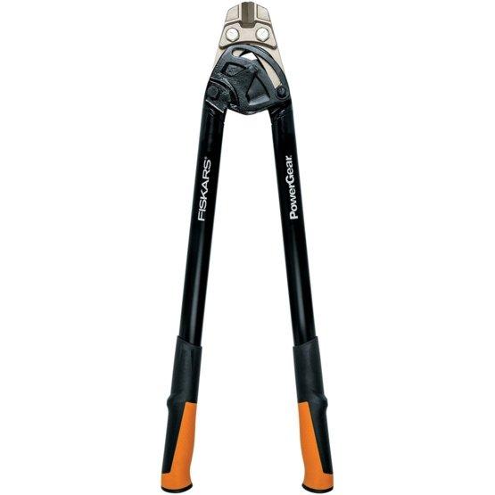 Nożyce do cięcia prętów PowerGear, 76 cm