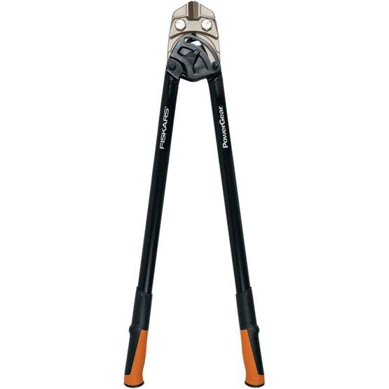 Nożyce do cięcia prętów PowerGear, 91 cm