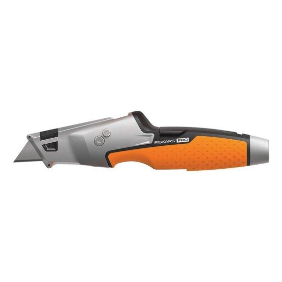 Nóż malarski CarbonMax