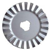 1003735-Rotary-Blande-Pinking-45mm.jpg