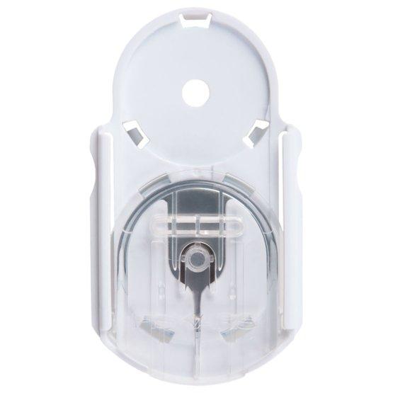 Narzędzie do wymiany ostrzy krążkowych Ø45 mm (x5 ostrzy)
