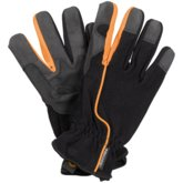 1003478-Work-Gloves-S8.jpg