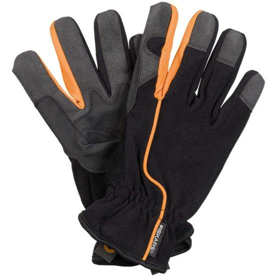 Rękawice damskie, rozmiar 8
