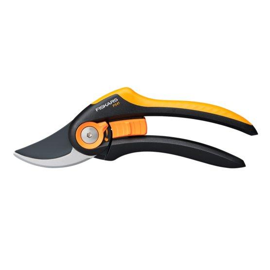 Sekator nożycowy Plus™ (P541)