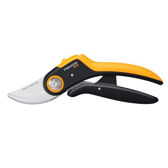 Sekator nożycowy Plus™ (P721)