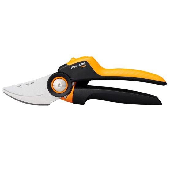 Sekator nożycowy X-series™ L (P961)