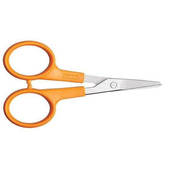 Classic - Nożyczki do haftu - 10cm