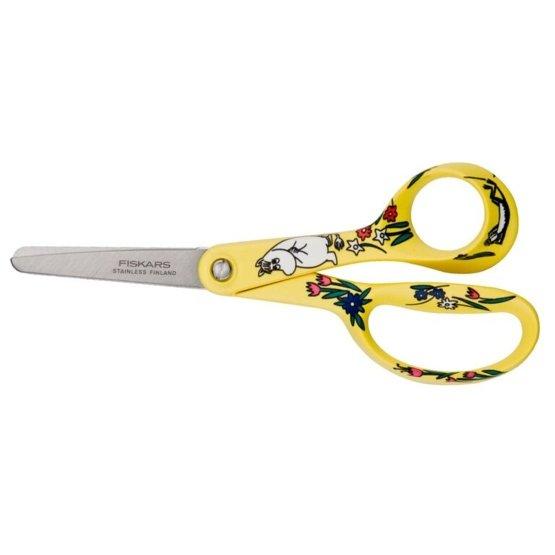 Nożyczki dziecięce Migotka
