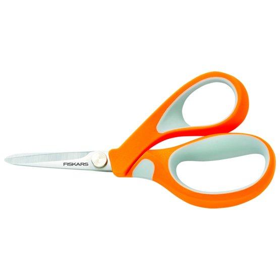 Nożyczki RazorEdge™ Softgrip® 13 cm