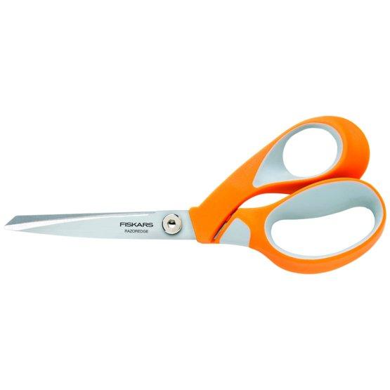 Nożyczki RazorEdge™ Softgrip® 20 cm