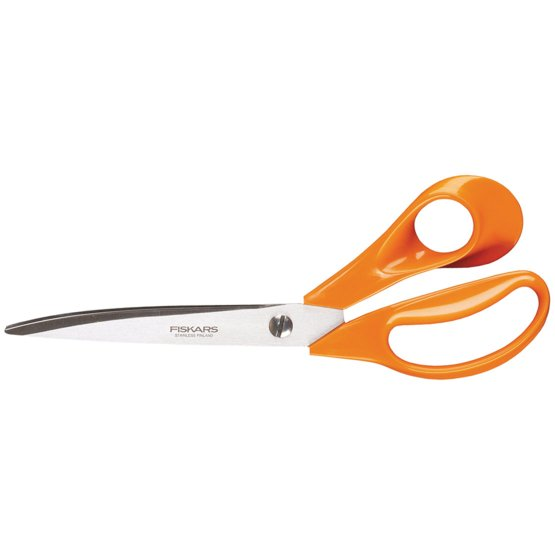 Uniwersalne nożyczki ogrodowe, 24 cm
