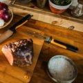 Widelec do mięsa Functional Form