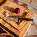 Nóż szefa kuchni, średni Functional Form