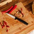 Nóż do obierania Functional Form
