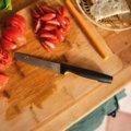 Nóż do pomidorów Functional Form